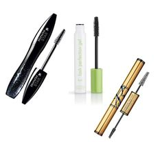 11 Mascaras For Memorable Lashes