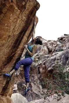 Alex Johnson claims the first ascent of The Swoop in Red Rock, Nevada. Alex Johnson claims the first ascent of The Swoop in Red Rock, Nevada. Alex Johnson claims the first ascent of The Swoop in Red Rock, Nevada. Climbing Girl, Sport Climbing, Rock Climbing, Pack Up And Go, Mountain Climbers, Outdoor Life, Bouldering, Rock Hunting, Strong Arms
