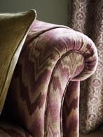 Products   Fabrics   Town and Country Weaves   Zoffany