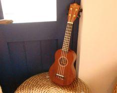 Learn Portsmouth Ukulele Jam Ukulele Songbook on the ukulele. Ukulele Chords, Portsmouth, Guitar, Music, Muziek, Musik, Guitars, Songs