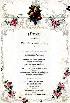menu3.jpg (545×800)