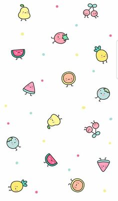 39 Funny Cartoon Wallpaper Ideas Make You Happy - HomeLoveIn : 39 Funny Cartoon Wallpaper Ideas Make You Happy cartoon wallpaper, wallpaper Homescreen Wallpaper, Iphone Background Wallpaper, Aesthetic Iphone Wallpaper, Art Background, Aesthetic Wallpapers, Kawaii Background, Food Background Wallpapers, Phone Wallpaper Design, Pattern Background