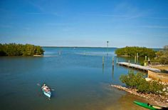 Where: FloridaCaptiva is connected to Sanibel's West End by a bridge over Blind Pass at Turner Beach... - Captiva