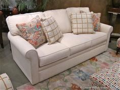 Country Willow Furniture