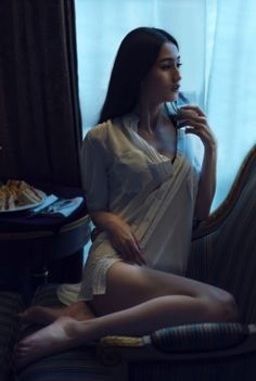 Pretty Girls, The Man, Female Models, Glamour, Singer, China, Actresses, Japan, Album