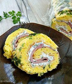 Avocado Egg, Avocado Toast, Romanian Food, Bagel, Appetizers, Bread, Snacks, Homemade Food, Cooking