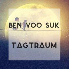 Ben Yoo Suk - Tagtraum (Original Mix) by Ben Yoo Suk http://ift.tt/1jSK9uY Ben Yoo Suk Tagtraum Original Mix