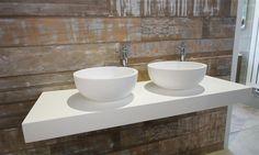 Badkamer Sanitair Brugge : Beste afbeeldingen van wastafels badkamer ideeën voorbeelden