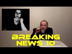 SNS BREAKING NEWS 10 [12/24/16 Show]