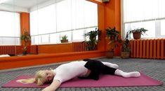 Az ausztrál gerincbajnok csodatorna! Többet nincs fájó gerinc, nem kell csontkovács sem, nincsenek fájdalmas hétköznapok! Minden gerincbeteg hálaimát...