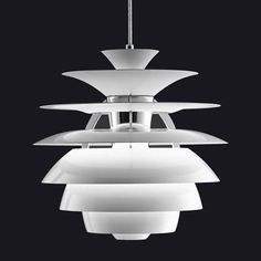 http://www.theimidigroup.com/simple-cool-ceiling-light-fixture-for-home-decorations/cool-ceiling-light-fixtures-unique-modern-ceilings-lights-design-ideas-flower-styles-chandelier-white-shape-shade-polished-chrome-finish-inspiration/