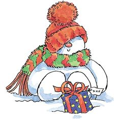 1000 images about winter on pinterest snowman christmas snowman