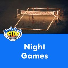 Buckets-O-Fun features one stop shopping for Group & Team Building recreational games and fun All Ages Products like Yuck Slime, Finger Rockets, & More! Night Games, Youth Group Games, Team Building, Bucket, School, Fun, Buckets, Aquarius, Hilarious