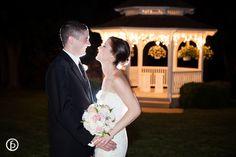 Hawthorne House Wedding | Freeland Photography | freelandphotography.com -photographer: Mike Freeland