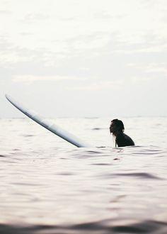 . Beach Bum, Summer Beach, Surfing Tips, Skate Shop, Dream Photography, California Surf, Longboarding, Surf Girls, Billabong