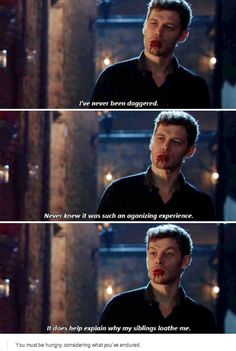 the originals 2x21