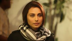 Rani Mukerji Biography, Biodata, Height, Weight, Affairs, Family, Personal Life…