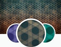 Elegant Themes - 20 free background images for websites