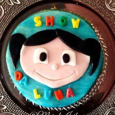 #mardejujuba já está começando com as homenagens para o #DiadasCrianças ! 👶🏻👧🏻👦🏻 Biscoitinho decorado do #ShowdaLuna para divertir a criançada! 🎁 E você, qual seu personagem preferido??? Poste aqui ⬇️ que o Mar de Jujuba faz!! 💋  #biscoitosdecorados #biscoito #amanteigado #luna #show #discoverykids #discoverykidsbrasil #kids #fun #cookies #girl #pastaamericana #feitocomamor #artesanal