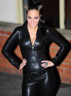 Tulisa-Contostavlos-in-Leather-Suit-6.jpg (1600×2150)