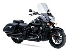 Beautiful and sleek in black!