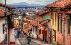 Image result for  Colombia turisticos
