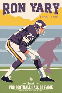 Steve Thomas [Illustration]: Here is the Minnesota Vikings artwork featured in the US Bank Stadium Equipo Minnesota Vikings, Minnesota Vikings Football, Best Football Team, National Football League, Football Season, Nfl Football, American Football, Viking 1, Viking Ship