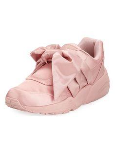 Ausverkauf Nike Sneaker Textil rosaaltrosa Damen
