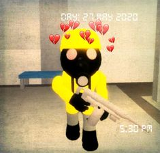 Roblox 3, Play Roblox, South Park, Best Games, Pikachu, Icons, Memes, Kids, Humorous Pictures