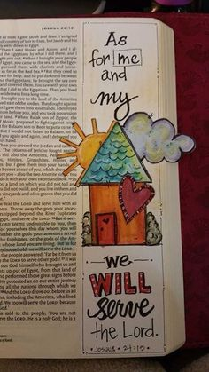 Learn How To Journal And Improve Your Life Bible Study Journal, Scripture Study, Bible Art, Art Journaling, Scripture Doodle, Scripture Journal, Journal Art, Bible Drawing, Bible Doodling