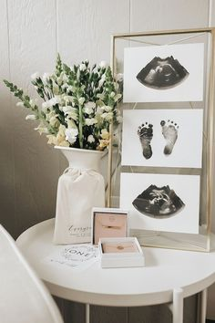 28 Cute Baby Shower Ideas for Girls * aux-pays-des-fleu . - 28 Cute Baby Shower Ideas for Girls * aux-pays-des-fleu … - Baby Room Boy, Baby Bedroom, Baby Room Decor, Girl Nursery, Girl Room, Nursery Decor, Nursery Ideas, Nursery Art, Babyroom Ideas