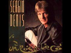 Sergio Denis - Como estás después de tanto tiempo - YouTube