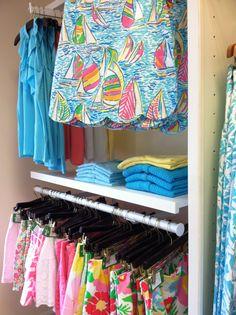 dreamland love the sailboat skirt print