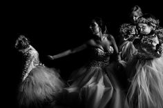 See our Fearless Awards, amazing wedding photography from the best wedding photographers in the world. Fearless Photography, Wedding Photography Tips, Photography Contests, Photography Awards, Wedding Photography Inspiration, Love Photography, Wedding Inspiration, Sparkly Wedding Gowns, Wedding Dress Prices