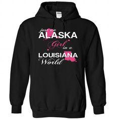 ustHong002-047-Louisiana GIRL