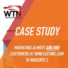 Check out our interview with Winetasting.com team - We helped them migrate 382,047 customer entities from Magento 1 to Magento 2. Learn why they decided to start with Magento 2 and how they have the data migration ready for this new platform - https://www.ubertheme.com/magento2/case-study-winetasting-migrate-customer-entities-to-magento-2/
