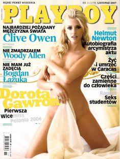 Weronika zurkowska nude