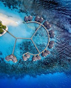Mirihi Island Resort #Maldives