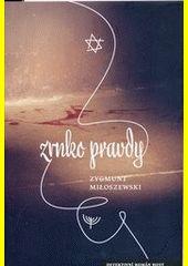 Zajímavá sonda do polské minulosti i současnosti. K tomu napínavý detektivní příběh odehrávající se v Sandoměři, kterou si zamilujete. Stačí kliknout na obálku.
