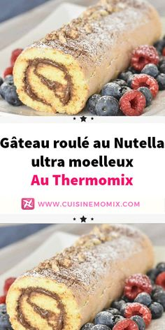 Cheesecake Mousse Recipe, Chocolate Mousse Cheesecake, Double Chocolate Brownies, Soft Chocolate Chip Cookies, Cheesecake Recipes, Lidl, Sweet Recipes, Dog Food Recipes, Thermomix Desserts