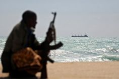 6 charts that show how the world ended Somali piracy — but couldn't stop a new, more violent breed of pirate Armed Security Guard, Major Crimes, New York, Somali, The Day Will Come, Sea World, End Of The World, Annotated Bibliography, Miyamoto Musashi