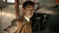 The TV series premieres this winter on ABC. Actor Dominic Cooper (Need for Speed, Abraham Lincoln: Vampire Hunter) will reprise his role as Howard Stark on the upcoming ABC TV series. http://maxonlinestores.org/?p=5392