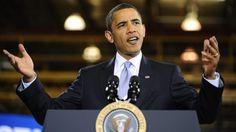 Barack Obama wird noch viel gute Überzeugungsarbeit leisten müssen.