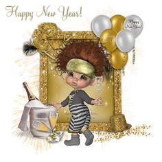 Scrap_new_year