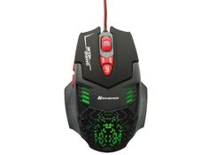 Find More Mice Information about Free shipping Avago A5050 programme gaming mouse gamer optical mouse customized all key with CD,High Quality key focus,China key shaped pocket knife Suppliers, Cheap key housing from airnergy on Aliexpress.com