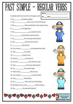 modal verb for kid exercise worksheet teaching the kids esl efl pinterest worksheets. Black Bedroom Furniture Sets. Home Design Ideas
