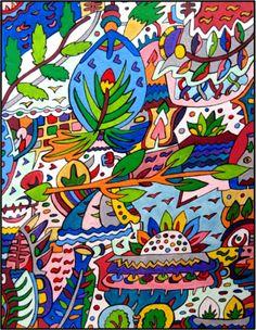 http://ilsassonellostagno.wordpress.com/2014/05/05/il-tempo-nei-versi-di-angela-greco-e-nei-colori-di-kostia-tratto-dallantologia-kronos/