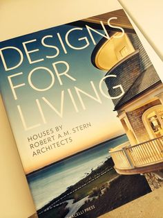 Thank You To Robert A. M. Stern Architects For A Wonderful Office Tour  Yesterday And Thank You