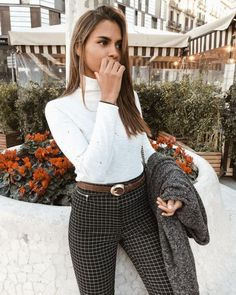 e59783aa7e45 3277 Best ❤ My Style ❤ images in 2019