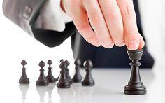 5 razones para tener propósitos en tu negocio